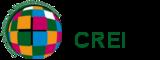 Centro de Recursos de Educaci�n Intercultural #AP#CREI#CP#