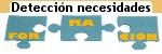 Detección de Necesidades Formativas Individuales